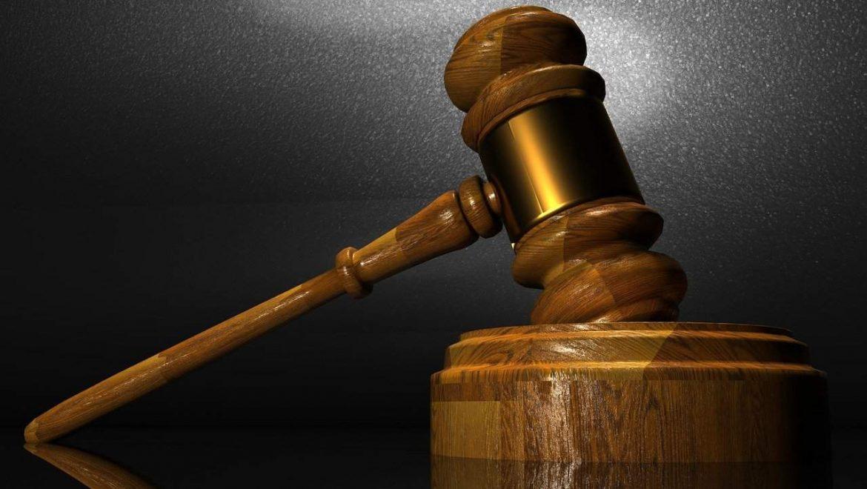 הגשה נכונה של תביעת סיעוד כך שלא תידחה