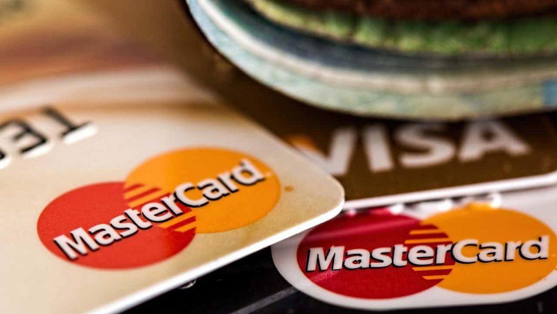 מה משפיע על דירוג אשראי