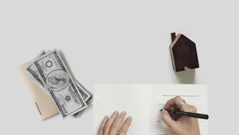 """איך לעשות גילוי מרצון מול רשויות המס בארה""""ב בלי להסתבך"""