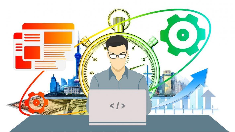5 טיפים שיהפכו את העבודה בחללי עבודה לפרודקטיבית יותר