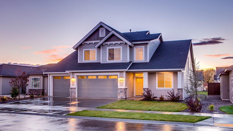למה חשוב לבדוק את פרטי הנכס בטאבו לפני הרכישה