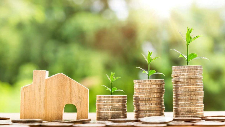 5 הדרכים המובילות לוודא אם מגיע החזר מס מקרקעין