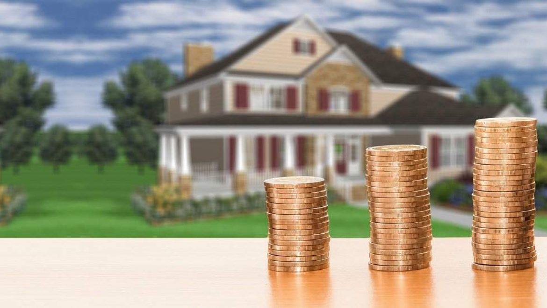 3 סוגי דירות שניתן למכור ביד אליהו