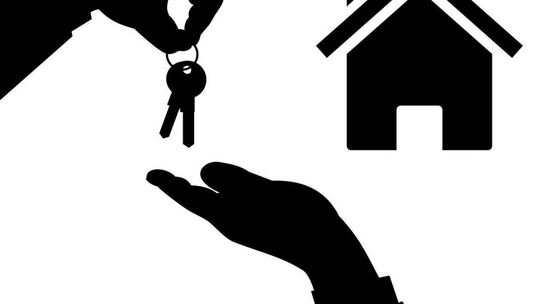 מכירת בית עם מתווך או בלי – מה עדיף?