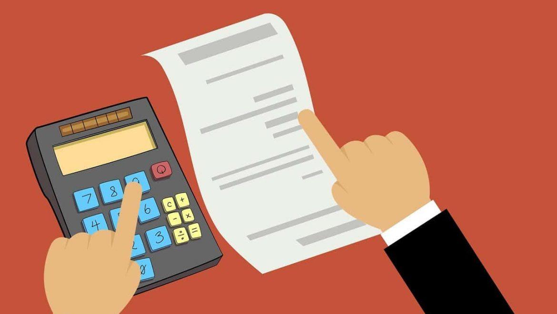 3 סוגים של ייעוץ פיננסי