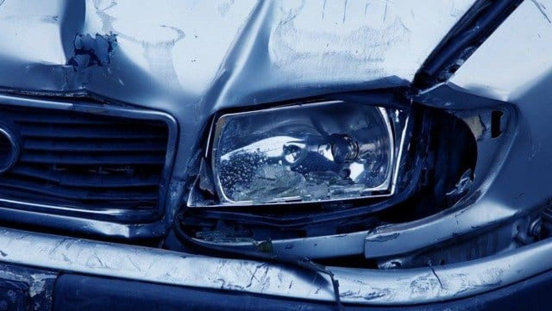 תאונת דרכים ללא ביטוח – האם אפשר לקבל פיצויים