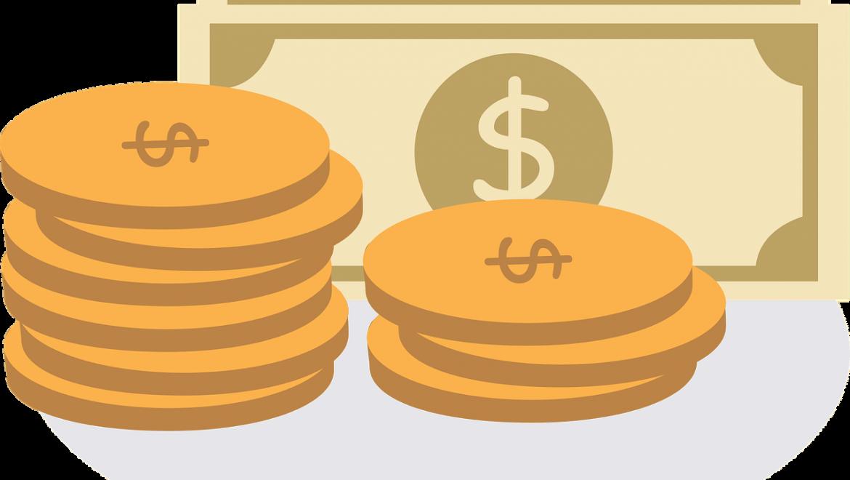 3 דרכים לדאוג להגדלת הכנסות בעסק שלכם